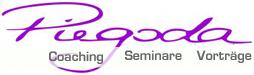 Piegsda – Coaching | Seminare | Vorträge Logo
